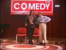 Comedy Club (Артур Пирожков и Андрей Борисович)