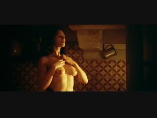 Nude actresses (Monica Bellucci, Monica Broeke) in sex scenes | Голые актрисы (Моника Беллуччи, Моника Броке) в секс. сценах