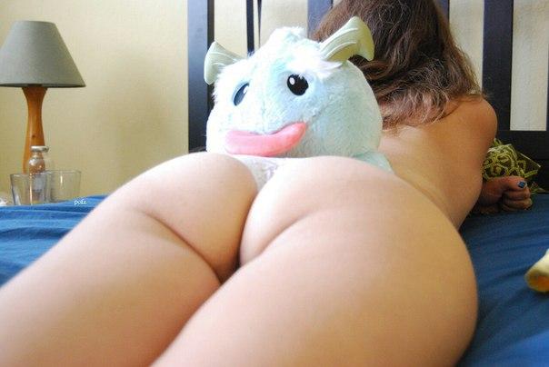 Nude japanese girls get fucked