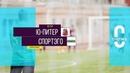 Общегородской турнир OLE в формате 8х8 XII сезон Ю Питер Спортэго