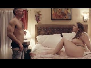 Chanel Preston, Whitney Wright [ПОРНО, new Porn, taboo, Fa