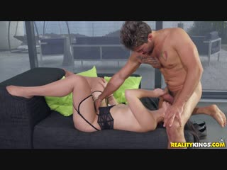 Hannah Vivienne [порно, HD 1080, секс, POVD, Brazzers, +18, home, шлюха, домашнее, big ass, sex, минет, New Porn, Big Tits]