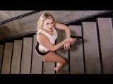 Mia Malkova HD 1080, All Sex, Bubble Butt, Christmas, Natural Tits, Parody, Wife, Porn 2017