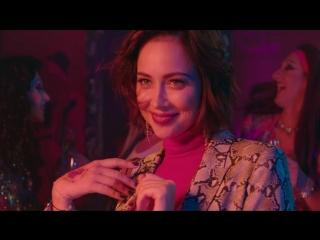 Премьера клипа! Кристина Орбакайте - Пьяная Вишня (Настасья Самбурская)