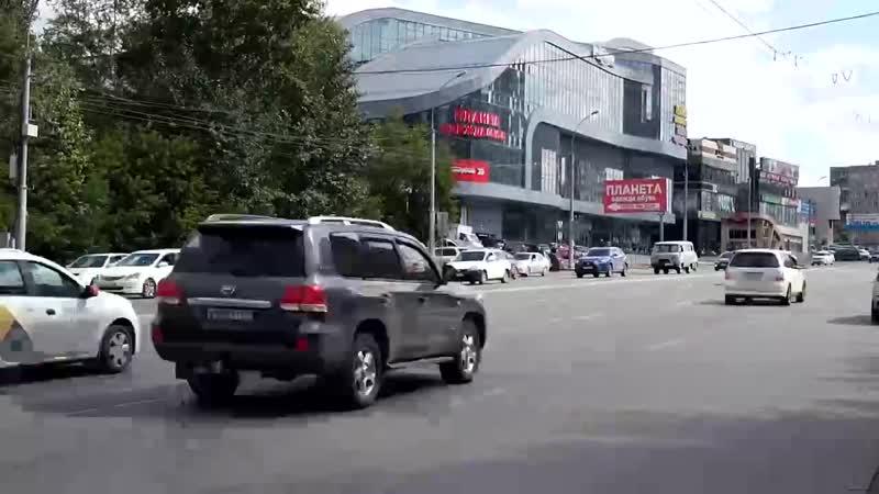 С точки зрения VEKA Окна большого города как защититься от шума