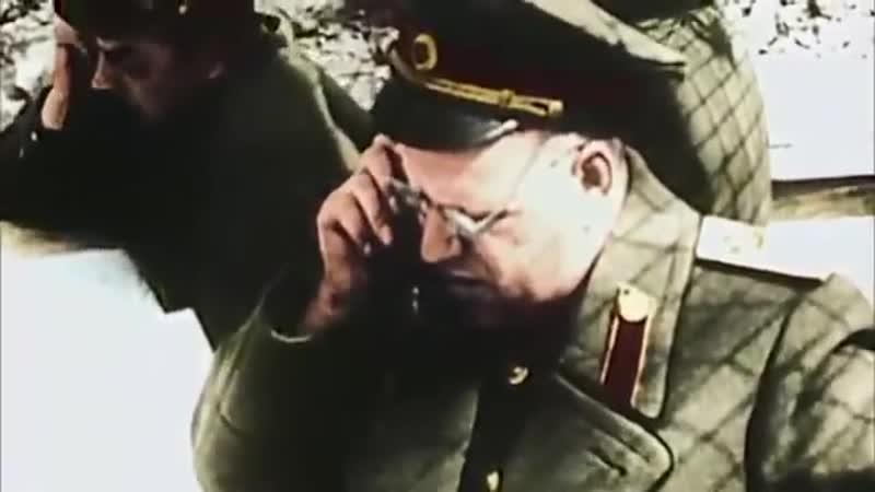 Вторая_мировая_война_в_цвете_от_1941_до_1943_гг