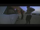 The Notorious B.I.G. Ft 2Pac - Runnin (Izzamuzzic Remix)