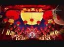 Презентационный видеоролик гала концерта Медиакорпорации Китая в честь Праздника фонарей