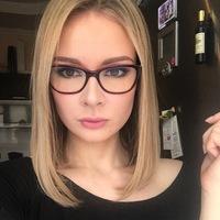 Жанна Рудакова, 12002 подписчиков