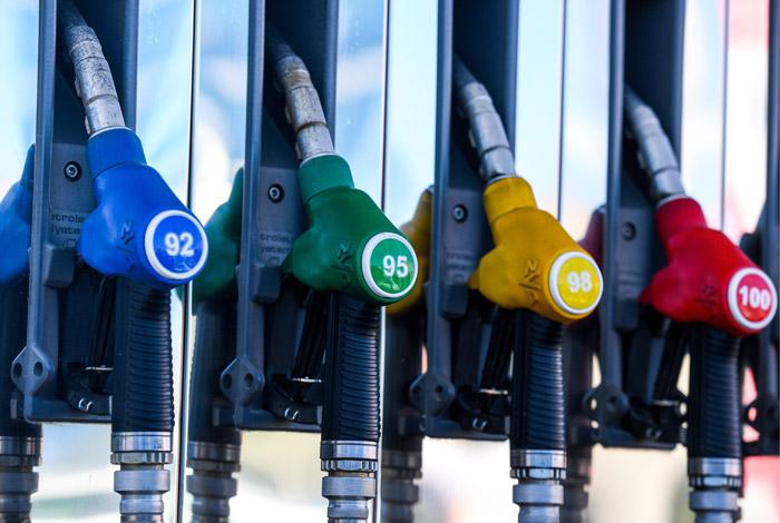 В курском Доме Советов обсудили некачественное топливо