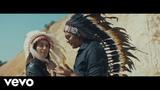 Descemer Bueno, Enrique Iglesias, Bebe - Nos Fuimos Lejos (Official Acoustic Version)