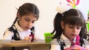 Здоровое Образование - Здоровая Нация (Фильм- отчет 2013-2015)