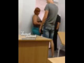 Мать не позволяет положить в больницу ребёнка с аппендицитом  Ростов-на-Дону Главный