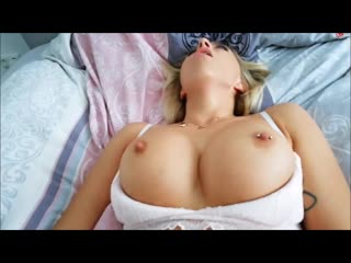 кончил в старшую сестру) CREAMPIE. Den Freund meiner Mitbewohnerin gefickt pov blowjob deepthroat hot wife strip cum anal mother