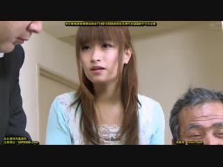 Asagiri Ichika, Kase Ayumu, Hatano Yui, Kawai Yukino [, Японское порно, new Japan Porno, Handjob, Incest]