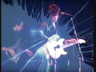 Спокойная ночь Тем кто ложится спать Виктор Цой рок-группа Кино