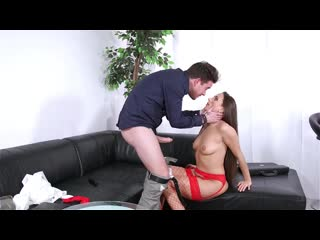SexCouple69 - Super Tight Anal Fuck, amateur homemade anal pornotits,,шкура, инцест, incest, mom, dad, мамка, сквирт
