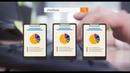 Как заработать? StreetBee Мобильное приложение Оплата за выполнение заданий
