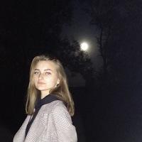 Яна Озембловская сервис Youlazy