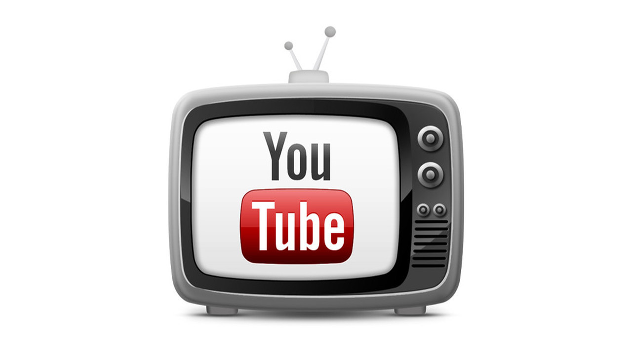 youtubes specialist video channels - 1280×718