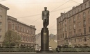 План открытия в 2020 году памятника Нахичеванскому под угрозой срыва