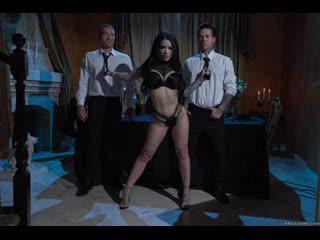 Katrina Jade [PornMir, ПОРНО, new Porn, HD 1080, Anal,Athletic,Bald Pussy,Big Tits,Creampie,Double Penetration (DP]
