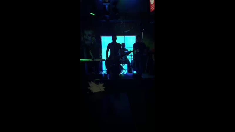 Джонни Депп в шизгаре