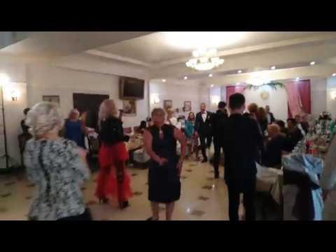 Пародист Дима Черников| Ирина Билык| Свадьба в Бердичеве| Ресторан Версаль| Шоу двойников| Весілля