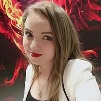 Луиза Фаер фото