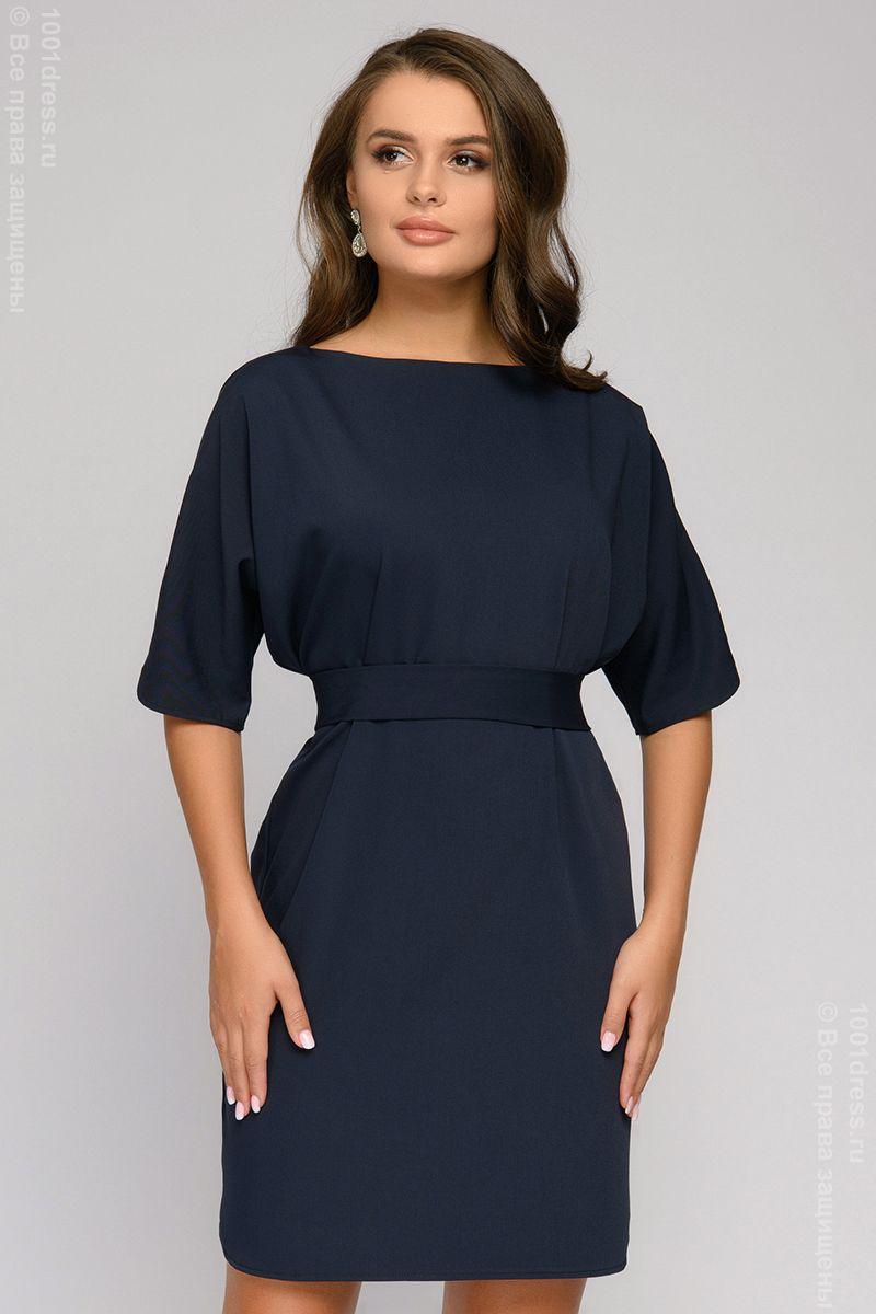Хотите получить платье от 1001dress.