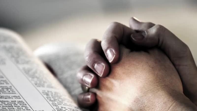 Неудобные факты о религии Вера