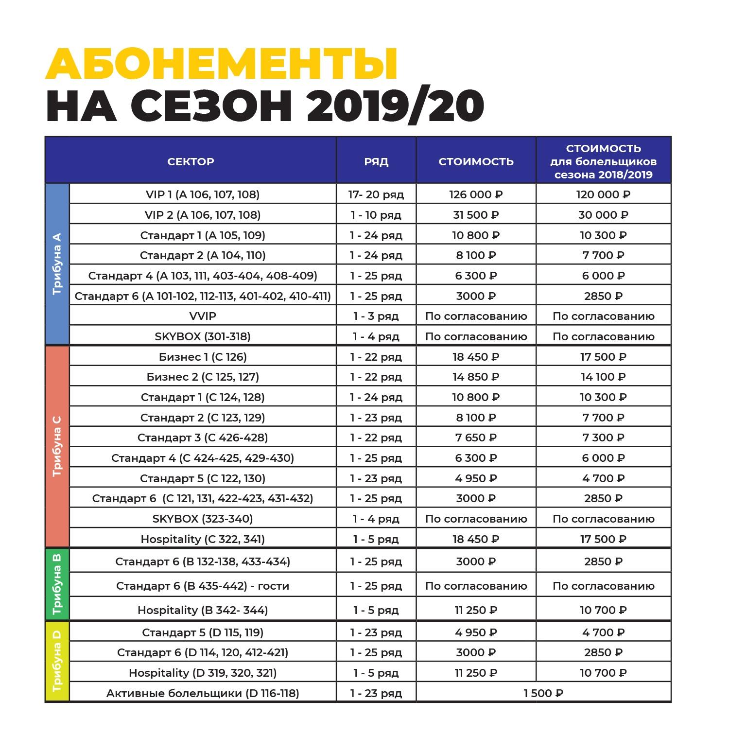 Фк ростов календарь 2019 2020 [PUNIQRANDLINE-(au-dating-names.txt) 43