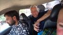 4 Завтрак в отеле В гости к брату Саши цена на такси Джайпур Индия