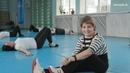 Достижения королёвской пенсионерки могут войти в Книгу рекордов Гиннеса