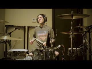 Lil Peep and XXXTENTACION - Falling Down (Travis Barker Remix of blink 182) (&)