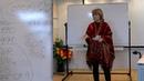 (04-05).12.2018.Д-2_Выступление Ирины Пелиховой в Новосибирске.