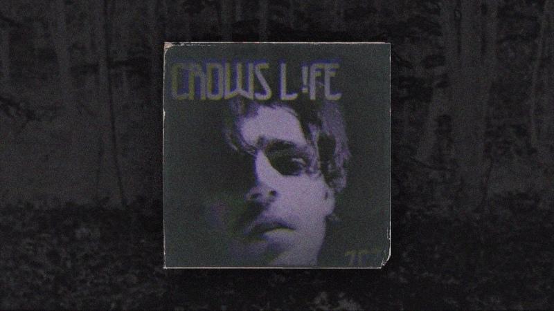 LiFaCrow - .ITZ A CROW'S LIFE (prod. CXXLION)
