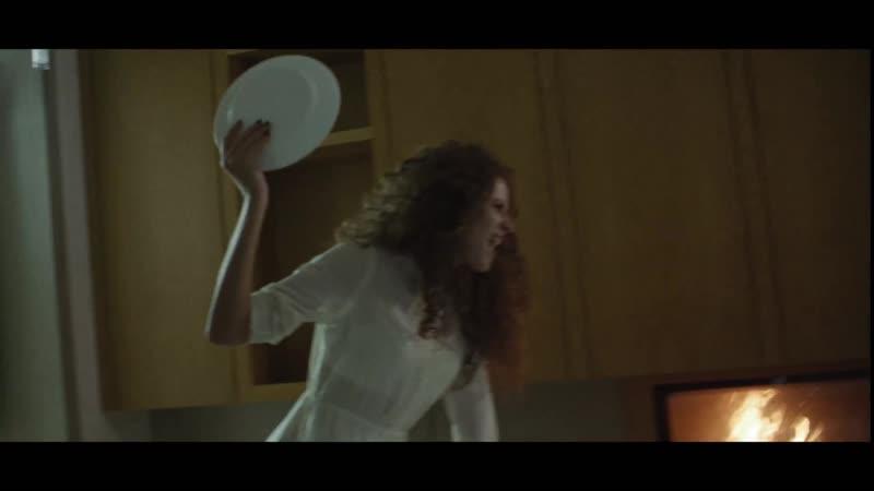 T-killah - Горим горим (Премьера клипа, 2017)