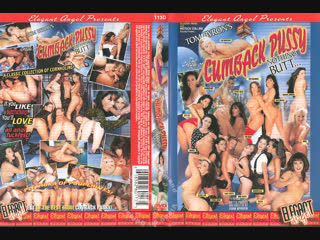 Cream Of Cumback Pussy (Alyssa Love, Asia Carrera, Candy Apples, Felecia, Holly Woods, Kim Chambers)