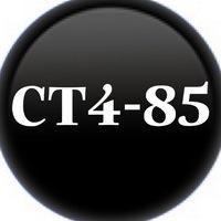 Модная Одежда CT4-85 ТК САДОВОД