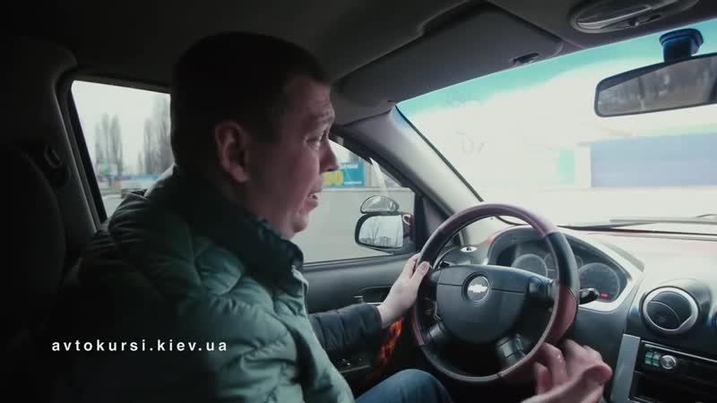 Сигналы жестами между водителями cbuyfks tcnfvb vt le djlbntkzvb