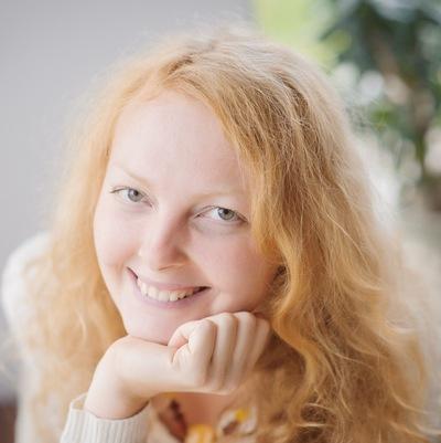 Ольга Ладомирова