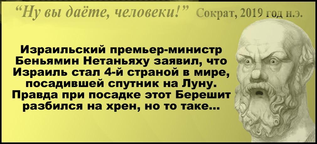 -v_b2FUy7Wc.jpg