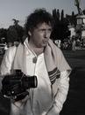 Персональный фотоальбом Сергея Берменьева