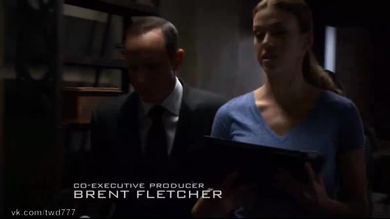 Marvels.Agents.of.S.H.I.E.L.D.S02E01.720p.WEB.rus.LostFilm.TV_Joined (1)