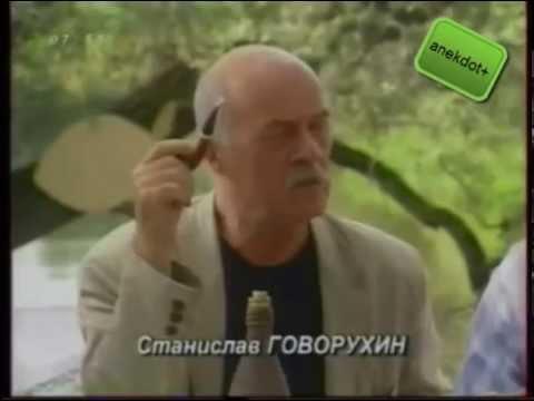 KhimkiQuiz 21.06.19 Вопрос№99 Может быть, ЭТОТ режиссер и не был автором фразы Россия, которую мы потеряли; но совершенно точно он стал главным ее популяризатором, написав книгу и сняв фильм с этим названием.