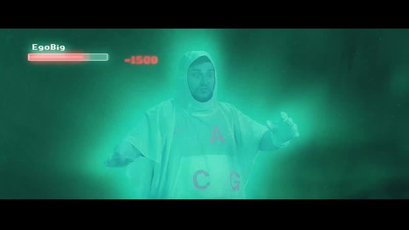 THOMAS MRAZ — DRIP DREAM [Премьера Клипа]