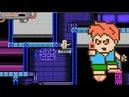Retrozor The Videogame [DEMO 1.03] Gameplay   Ретрозор, фанатская игра