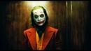 Joker 2019 Trailer Heath Ledger DeepFake