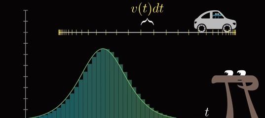 Иллюстративный видеокурс математического анализа: 10